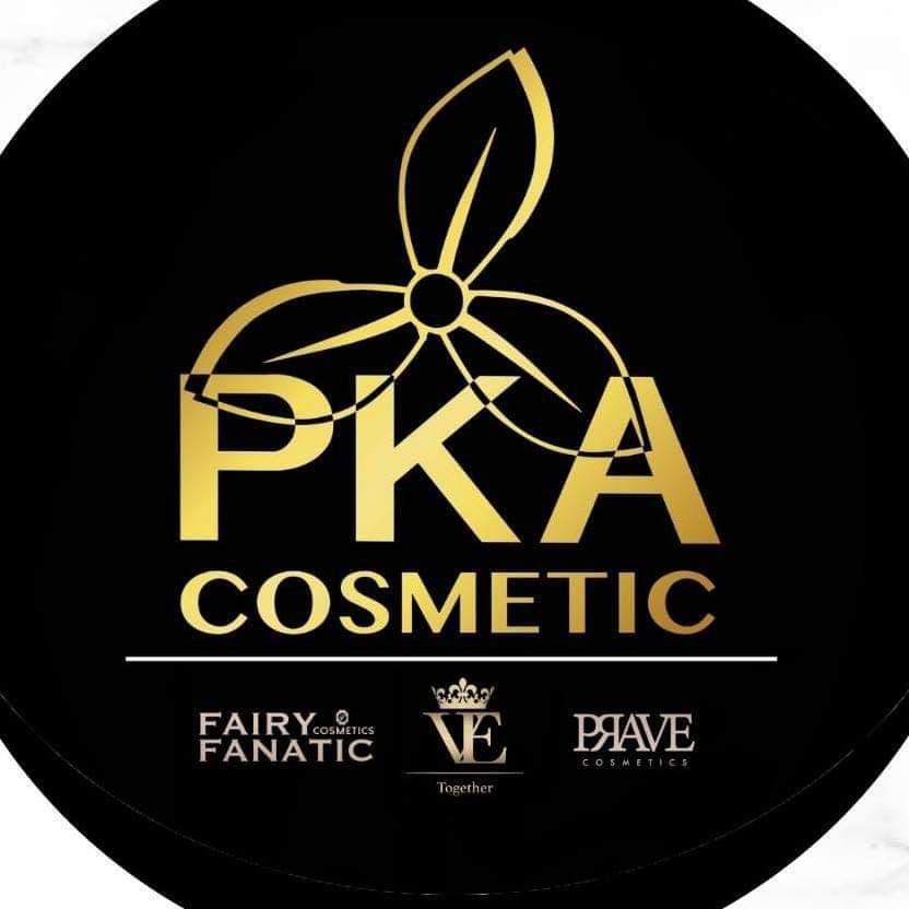 PKA COSMETIC